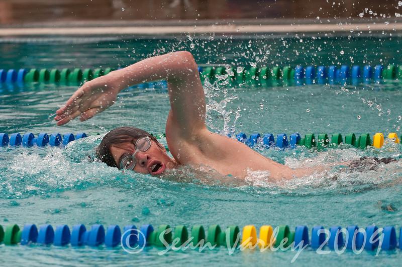 2009.06.20 FHCC Swim at South Hills 074