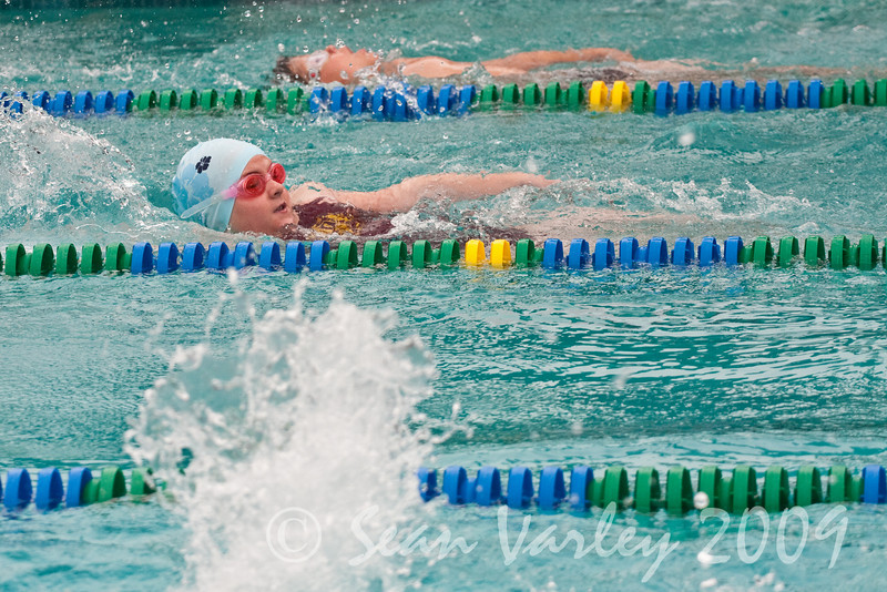 2009.06.20 FHCC Swim at South Hills 130