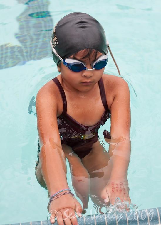 2009.06.20 FHCC Swim at South Hills 109
