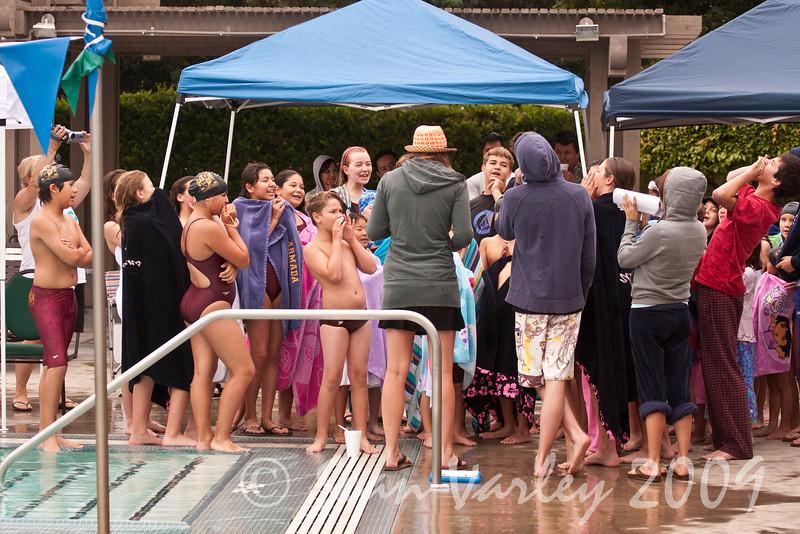 2009.06.20 FHCC Swim at South Hills 003