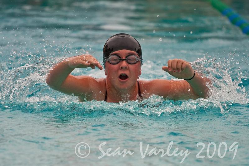 2009.06.20 FHCC Swim at South Hills 095