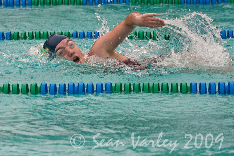 2009.06.20 FHCC Swim at South Hills 052
