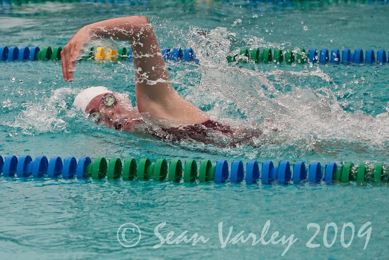 2009.06.20 FHCC Swim at South Hills 068