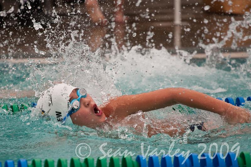 2009.06.20 FHCC Swim at South Hills 079