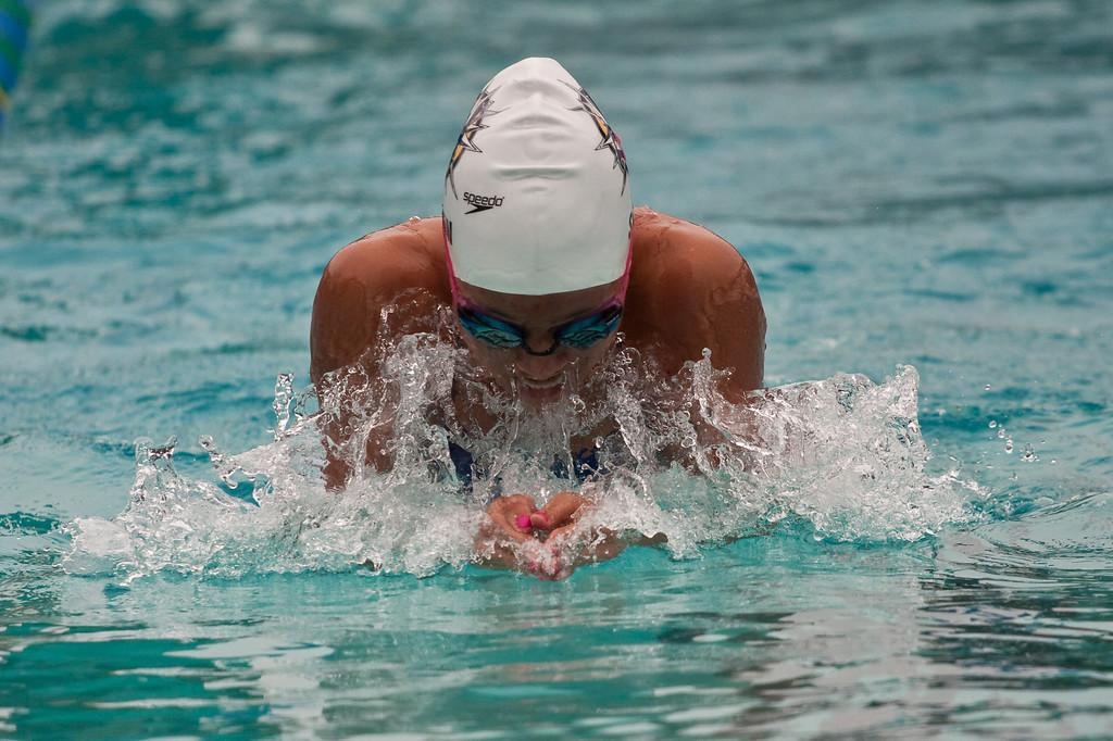 2009.06.20 FHCC Swim at South Hills 059