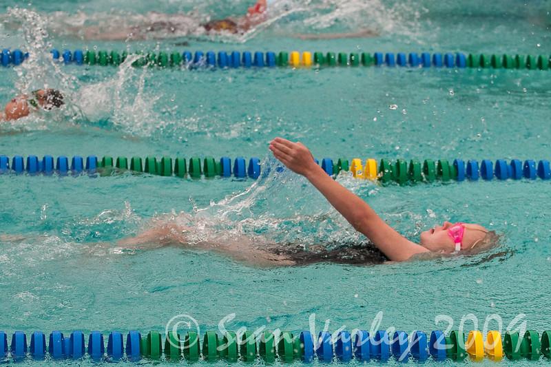 2009.06.20 FHCC Swim at South Hills 077