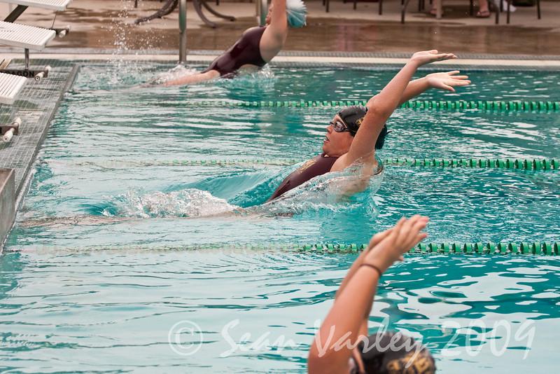 2009.06.20 FHCC Swim at South Hills 139