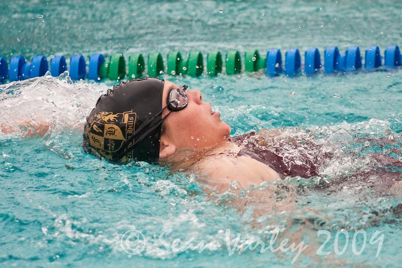 2009.06.20 FHCC Swim at South Hills 144