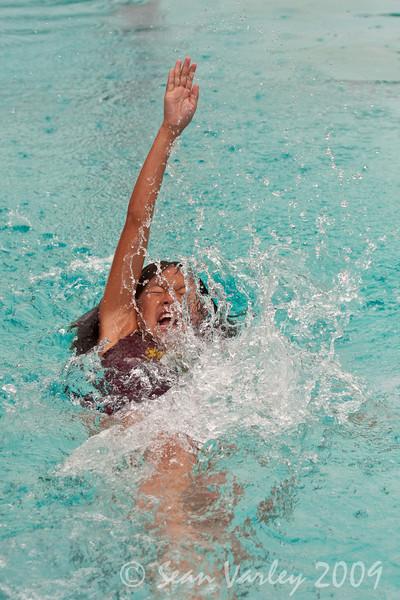 2009.06.20 FHCC Swim at South Hills 116