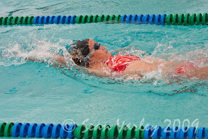 2009.06.20 FHCC Swim at South Hills 158