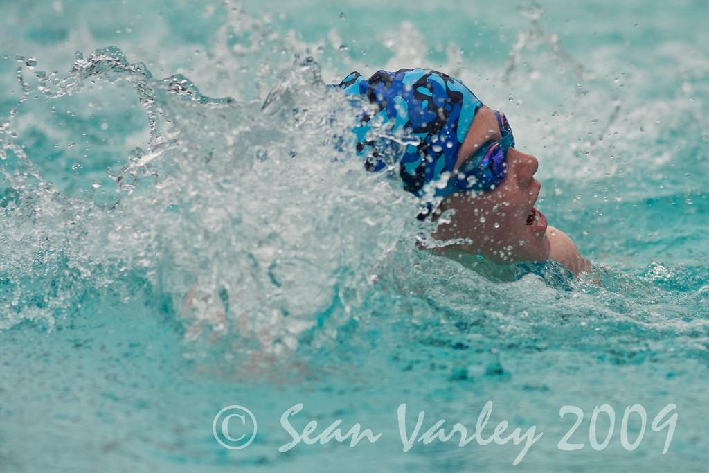 2009.06.13 FHCC Swim vs Victoria 335
