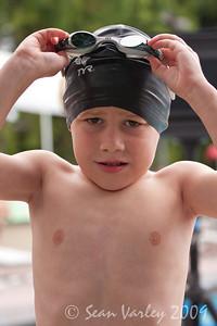 2009.06.13 FHCC Swim vs Victoria 003