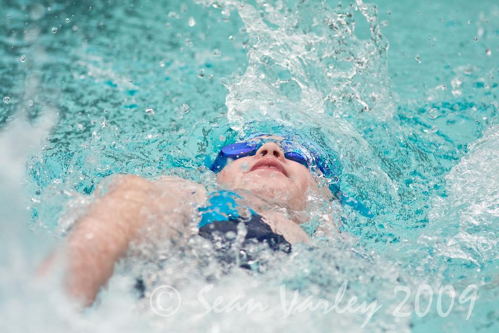 2009.06.13 FHCC Swim vs Victoria 277