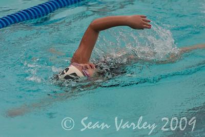 2009.06.13 FHCC Swim vs Victoria 038
