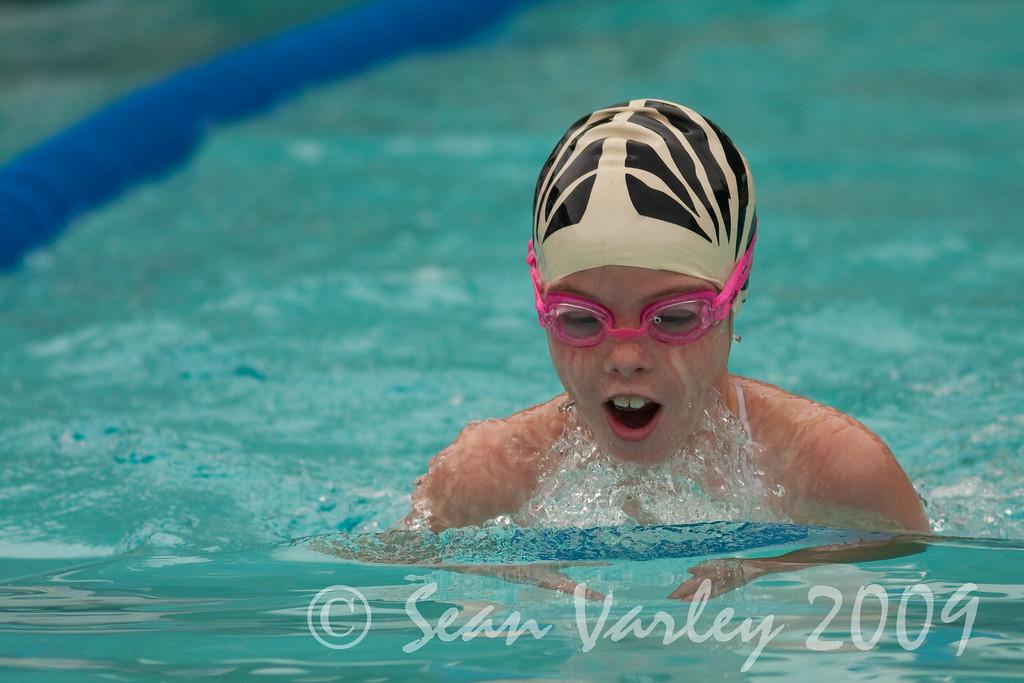 2009.06.13 FHCC Swim vs Victoria 207