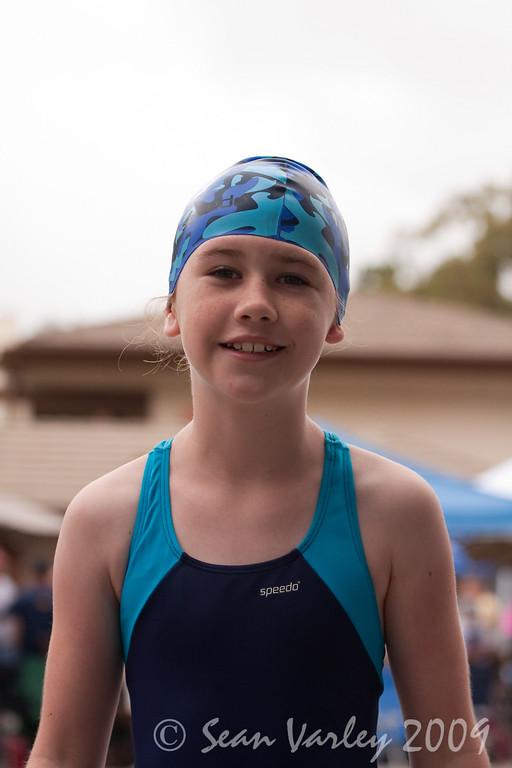 2009.06.13 FHCC Swim vs Victoria 008