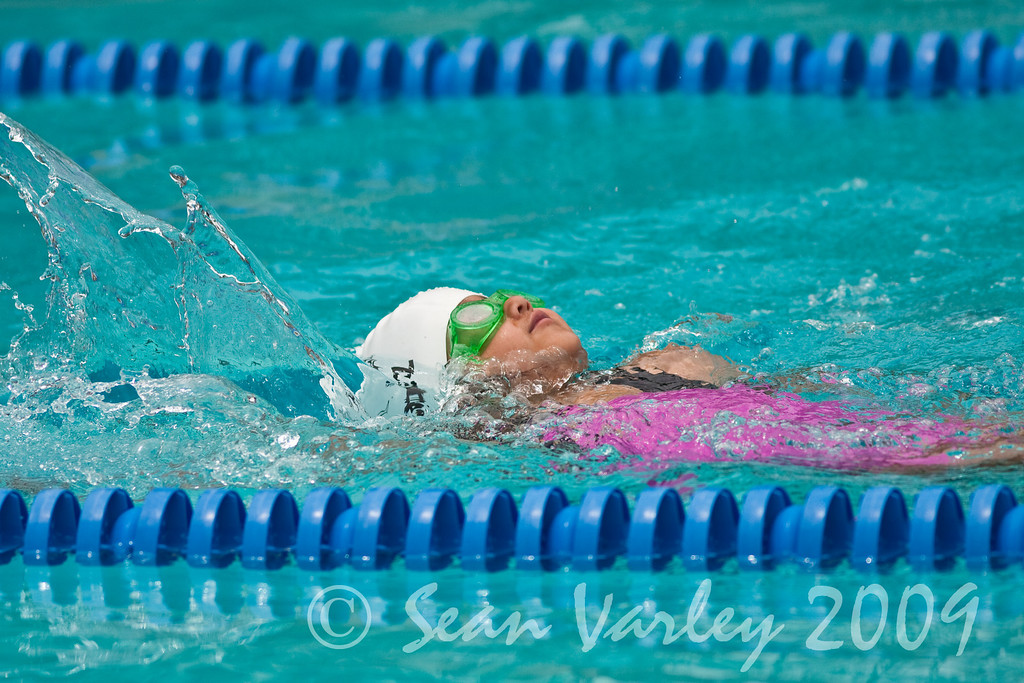 2009.06.13 FHCC Swim vs Victoria 268