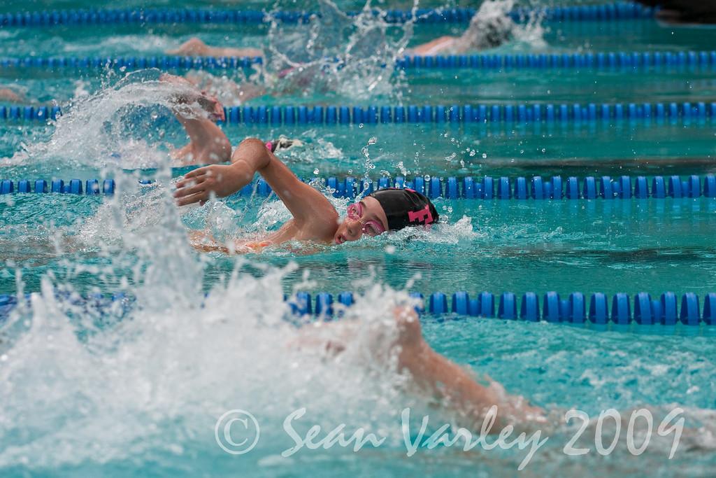 2009.06.13 FHCC Swim vs Victoria 342