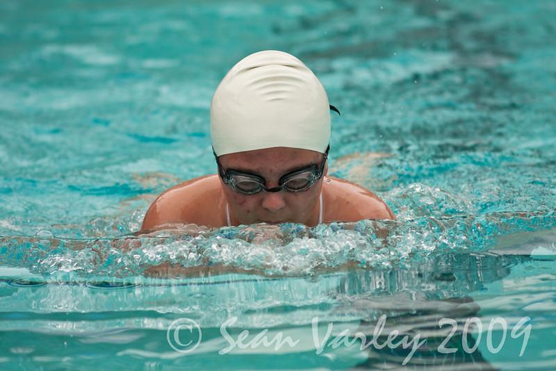 2009.06.13 FHCC Swim vs Victoria 065