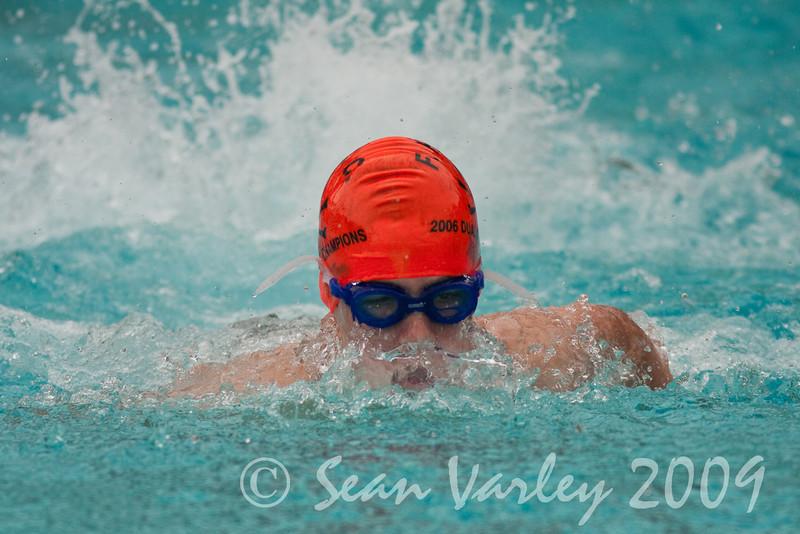 2009.06.13 FHCC Swim vs Victoria 123