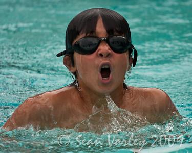 2009.06.13 FHCC Swim vs Victoria 048