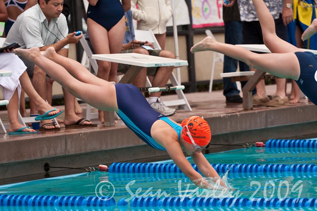 2009.06.13 FHCC Swim vs Victoria 377