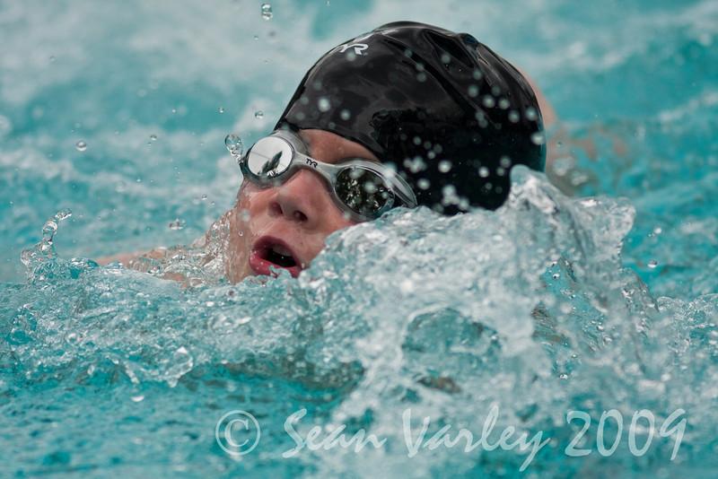 2009.06.13 FHCC Swim vs Victoria 326