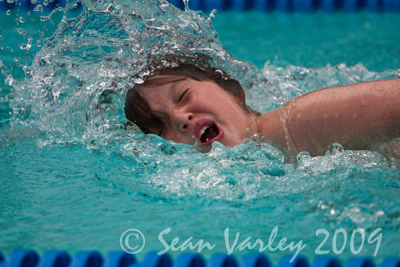 2009.06.13 FHCC Swim vs Victoria 368