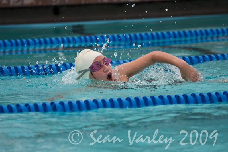 2009.06.13 FHCC Swim vs Victoria 352