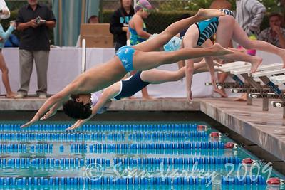 2009.06.13 FHCC Swim vs Victoria 041