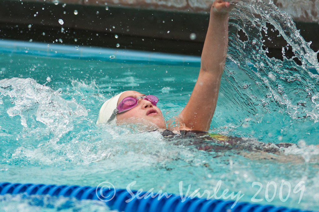 2009.06.13 FHCC Swim vs Victoria 289