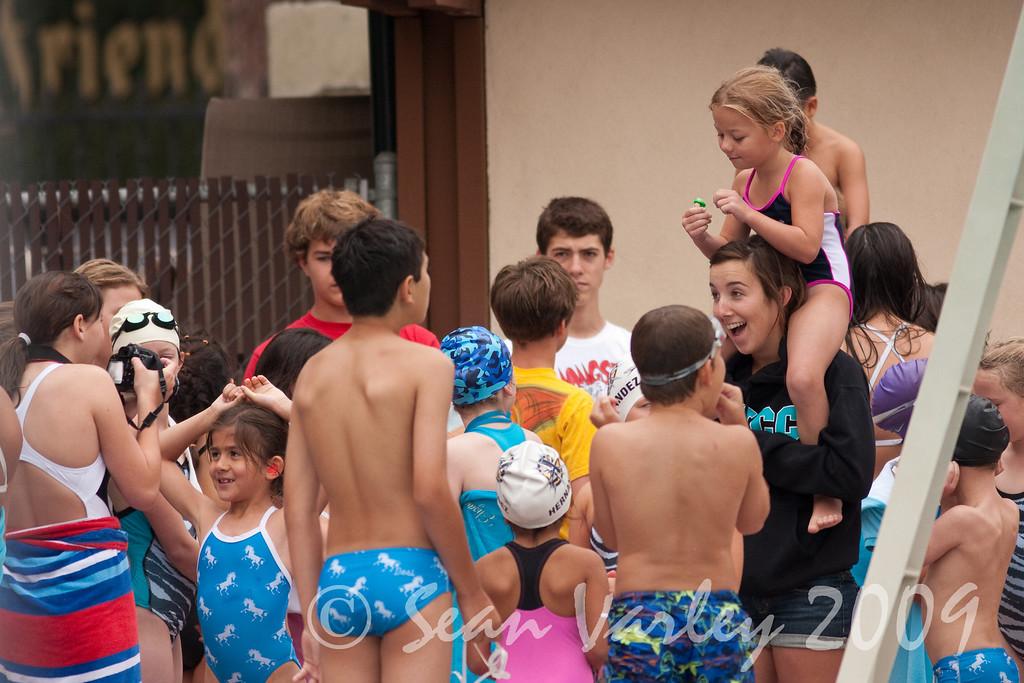 2009.06.13 FHCC Swim vs Victoria 019