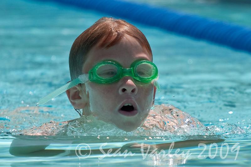 2009.06.24 FHCC Swim at Hacienda 116