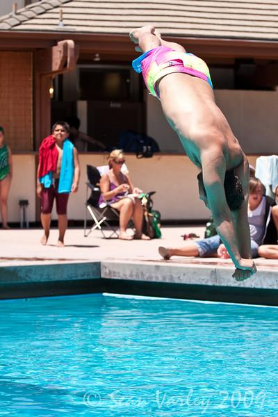 2009.06.24 FHCC Swim at Hacienda 078