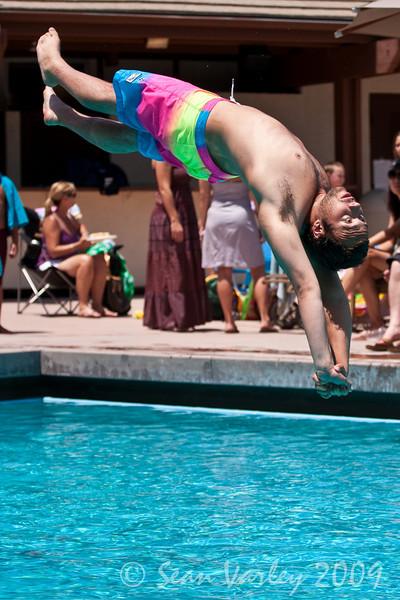 2009.06.24 FHCC Swim at Hacienda 043