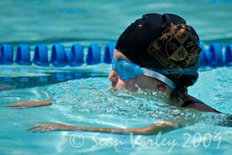2009.06.24 FHCC Swim at Hacienda 196