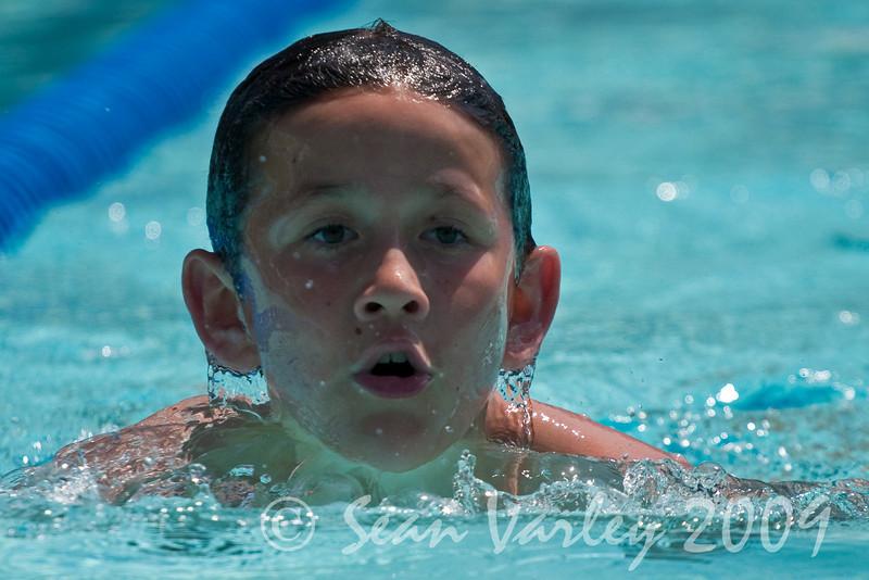 2009.06.24 FHCC Swim at Hacienda 124