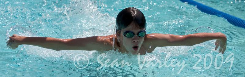 2009.06.24 FHCC Swim at Hacienda 144