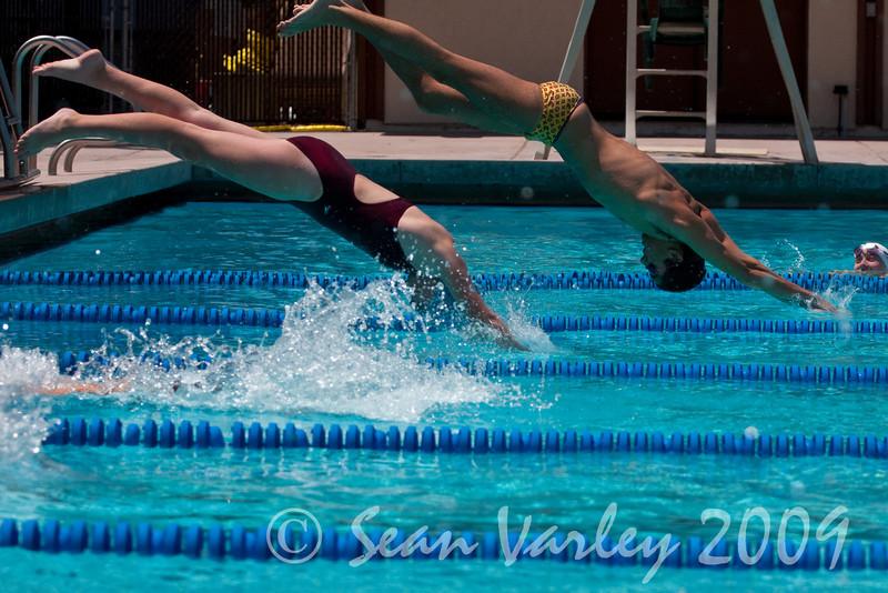 2009.06.24 FHCC Swim at Hacienda 083