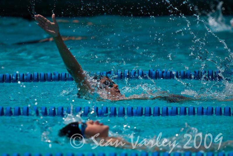 2009.06.24 FHCC Swim at Hacienda 088