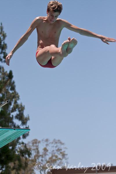 2009.06.24 FHCC Swim at Hacienda 061