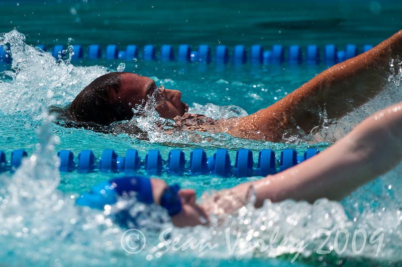 2009.06.24 FHCC Swim at Hacienda 183
