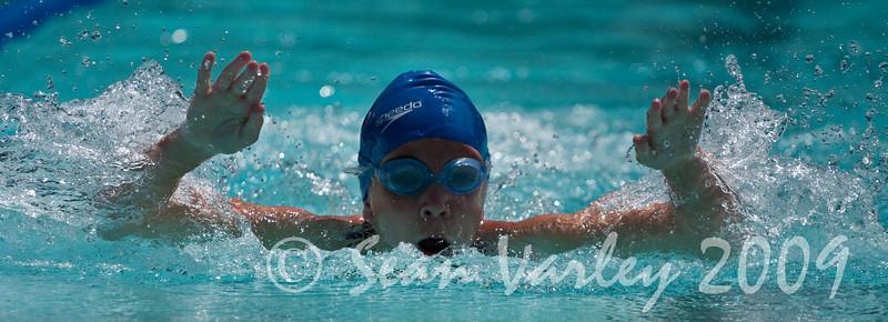 2009.06.24 FHCC Swim at Hacienda 098