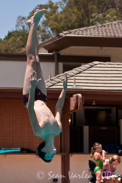2009.06.24 FHCC Swim at Hacienda 071