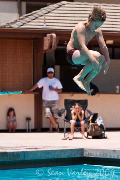 2009.06.24 FHCC Swim at Hacienda 010