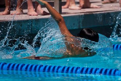 2009.07.11 FHCC Swim vs Red Hills 160