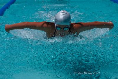 2009.07.11 FHCC Swim vs Red Hills 218