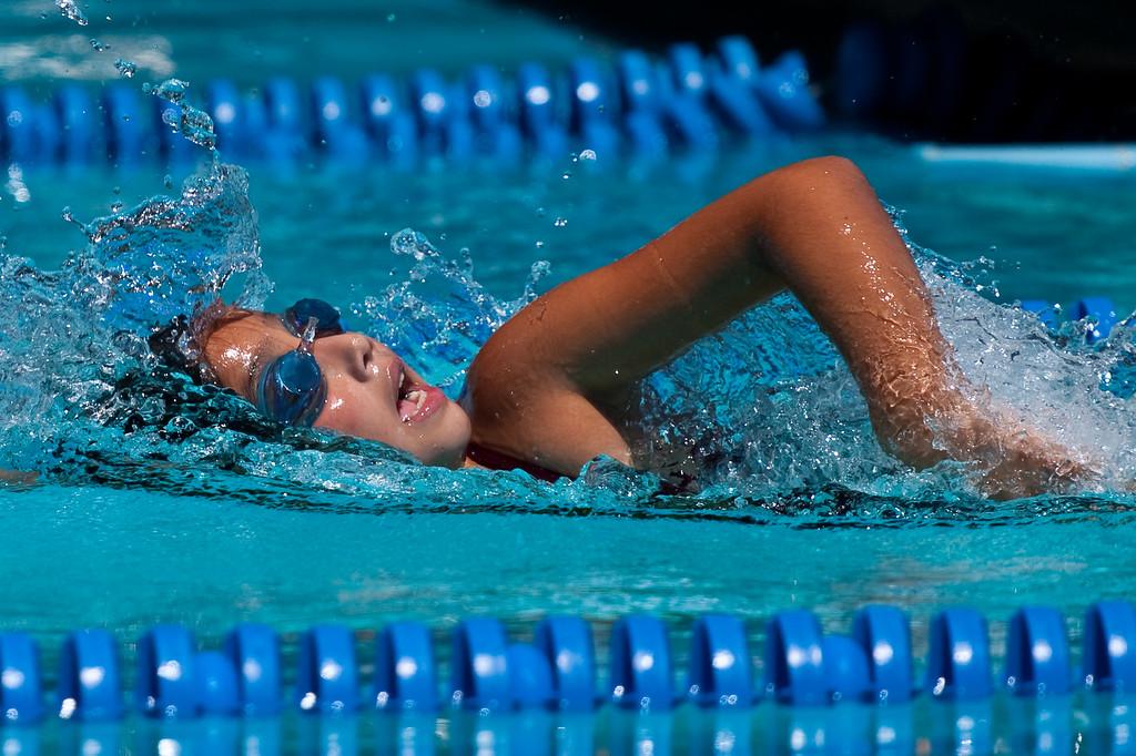 2009.07.11 FHCC Swim vs Red Hills 169