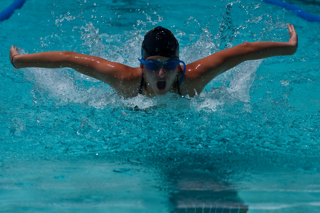 2009.07.11 FHCC Swim vs Red Hills 230
