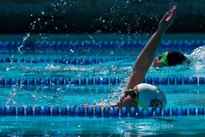 2009.07.11 FHCC Swim vs Red Hills 102